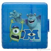 GoPak - Monsters University - Bento Lunchbox