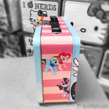 My Little Pony Lunchbox