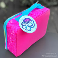 My Little Pony School Lunch Box