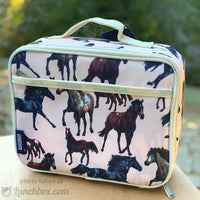 My Pony Lunch Box