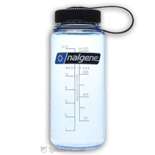 Nalgene 16 Oz. Drink Bottle