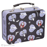 The Nightmare Before Christmas Lunchbox