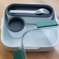 Original Bento Lunch Box