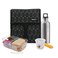 PackIt Adult Lunch Box