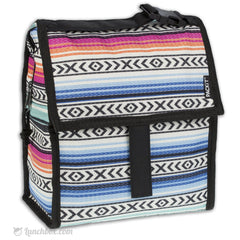 PackIt Personal Cooler Lunch Bag - Fiesta