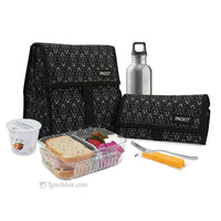 PackIt Insulated Lunch Bag