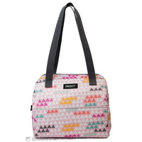 PackIt Lunch Tote