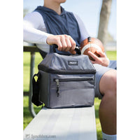 PackIt Sports Lunchbox