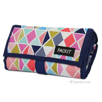 PackIt Womens Lunch Bag