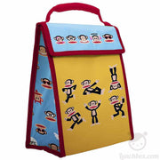 Paul Frank Lunch Bag