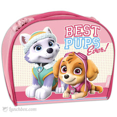 Paw Patrol - Best Pups Ever - Lunch Box