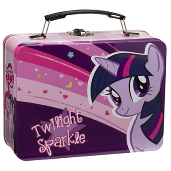 my little pony pinkie pie lunch box. Black Bedroom Furniture Sets. Home Design Ideas