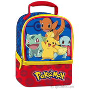 Pokemon Lunch Box