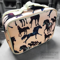 Ponies Lunch Box