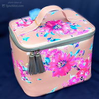Posies Lunch Box