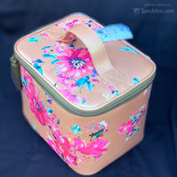 Posy Womens Lunch Box
