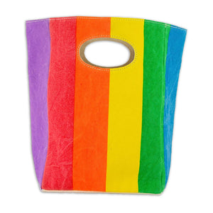 Pride Lunch Bag