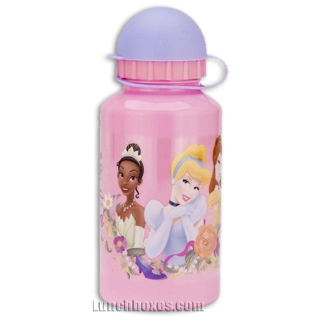 Disney Princess Bottle
