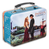 The Princess Bride Lunch Box