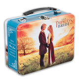 The Princess Bride Lunchbox