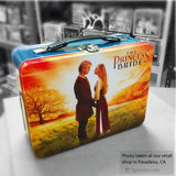 Princess Bride School Lunchbox