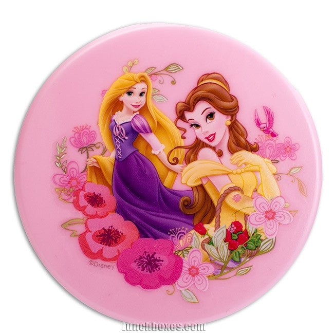 Disney Princess Ice Pack