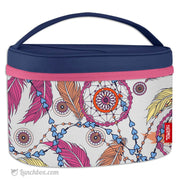Raya Dreamcatcher Insulated Lunch Box