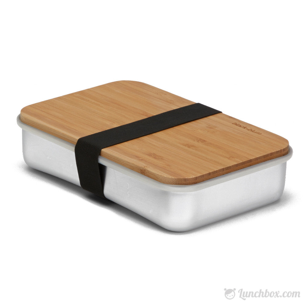 Sandwich On Board Bento Box
