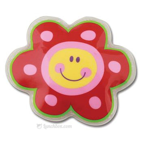 Freezer Friends - Flower - Ice Pack