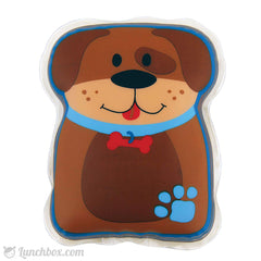 Freezer Friends - Puppy - Ice Pack