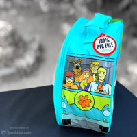 Scooby Doo Childrens Lunch Box