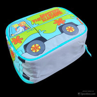 Scooby Doo Classic Lunch Box