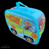Scooby Doo Kids Lunchbox