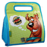 Scooby Doo Lunch Sack