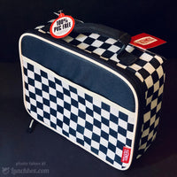 Skater Lunch Box