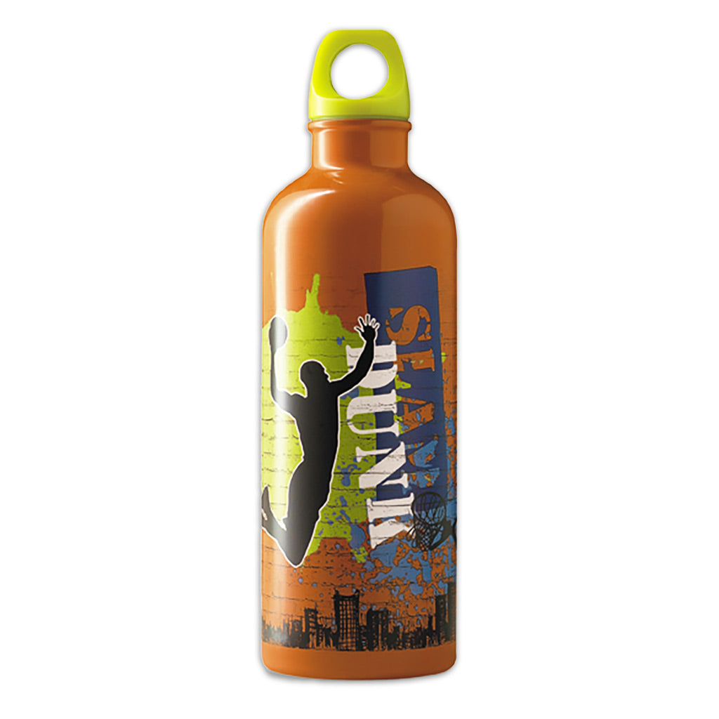 Slam Dunk Water Bottle