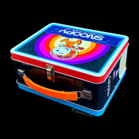 Snoopy Classic Lunch Box