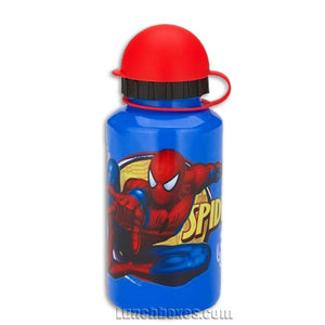 Spiderman Drink Bottle