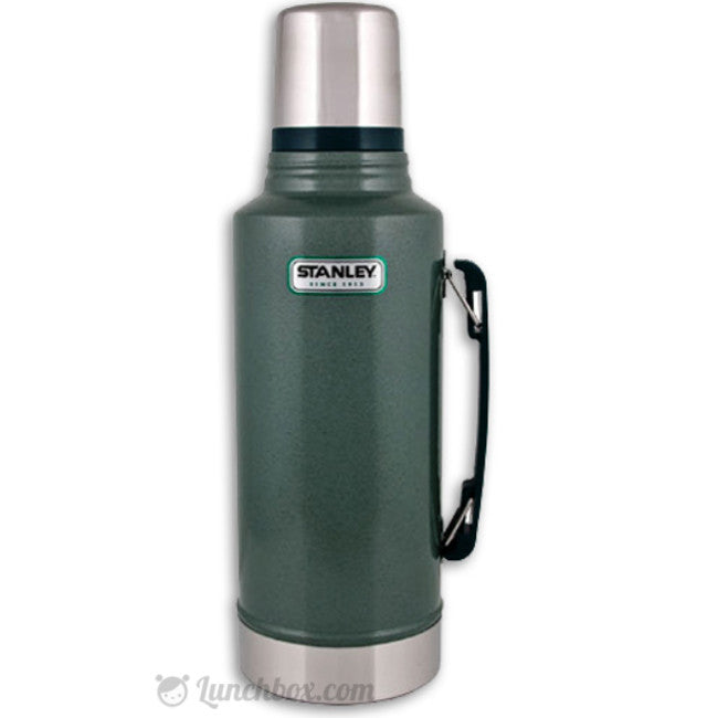 Stanley Classic Insulated Bottle