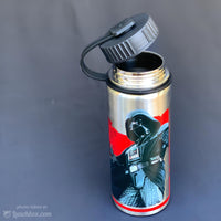 Star Wars Darth Vader Thermos Bottle