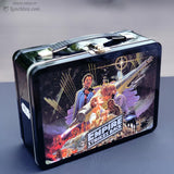 Star Wars Empire Strikes Back Lunchbox