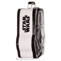 Star Wars Lunch Tote