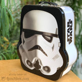 Star Wars Lunchbox
