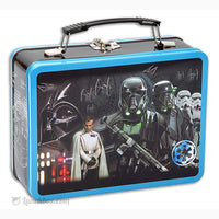 Star Wars Rogue One Lunchbox