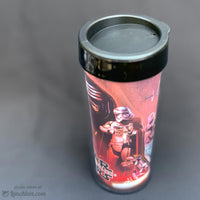 Star Wars Travel Cup