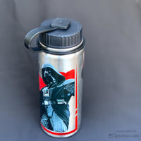 Star Wars Water Bottle