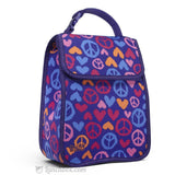 Summer of Love Lunch Bag