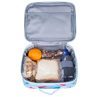 Surfing School Lunch Box