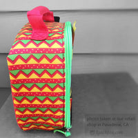 Taco Truck Insulated Lunch Box