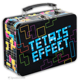 Tetris Lunchbox